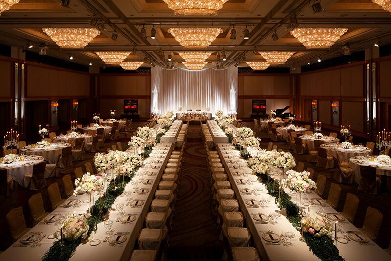 Banquet_01_HOHSHO_01
