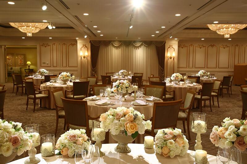 Banquet_02_FUYOH_03