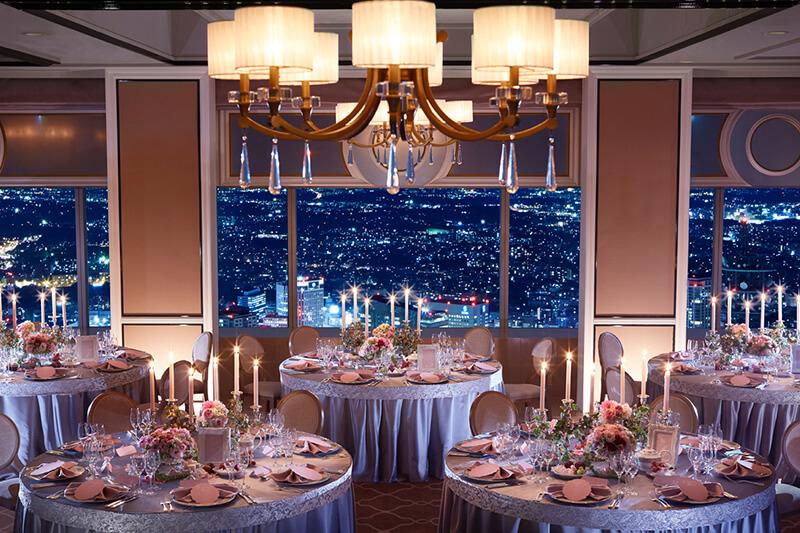Banquet_03_AURORA-RAINBOW_01