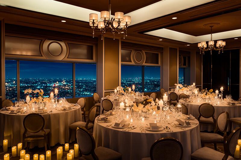 Banquet_03_AURORA-RAINBOW_03