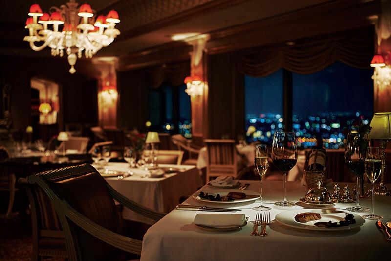 french-restaurant2
