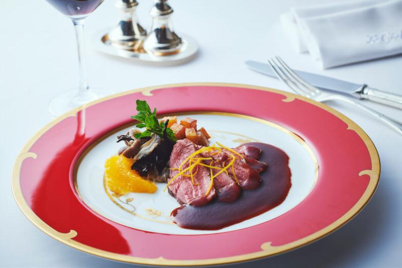 french-restaurant3